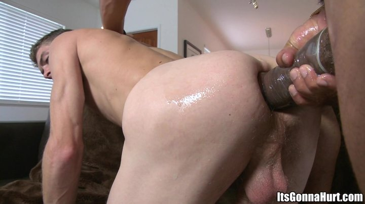 would huge cock cumshots gallery not pleasant